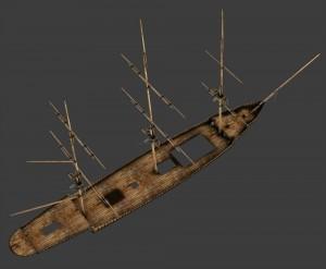 boat044-smaller