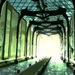 intotheblindinglight