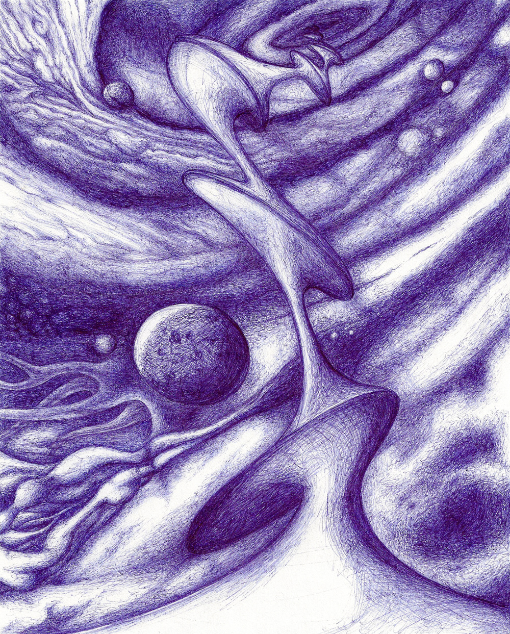 Pillars of Creation-1000