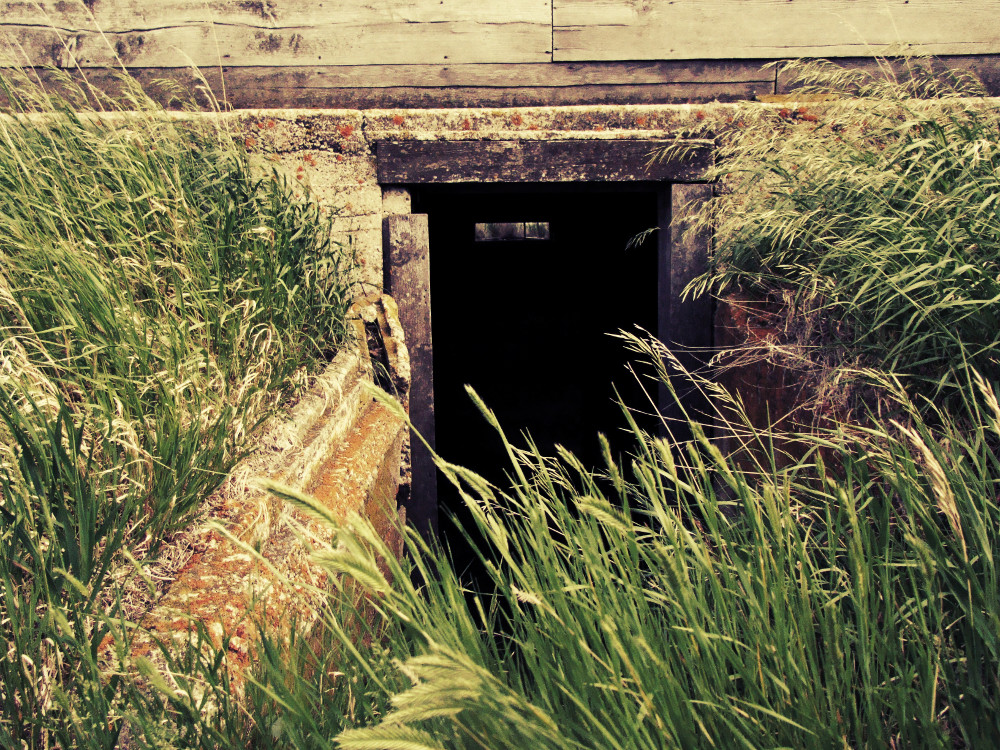 abandoned-basement-small
