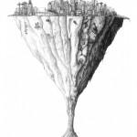 city-on-a-sand-foundation