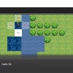 jquery-game