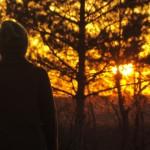 rachel_sunset_small