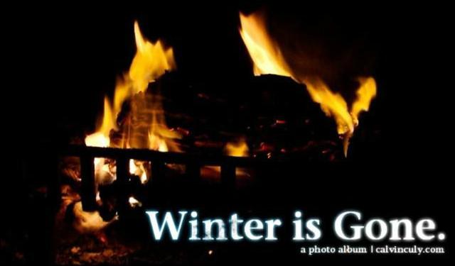 winter-is-gone