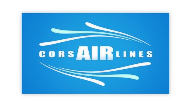logo_003