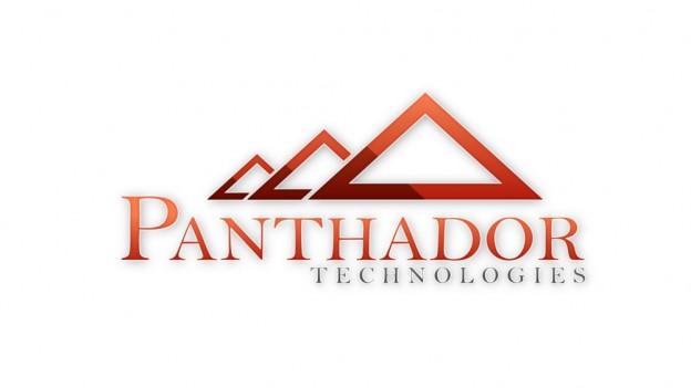 logo_005