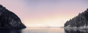 watmough-bay-panorama-bw-web